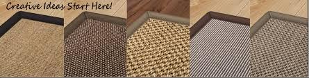 rug binding. carpet binding rug