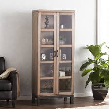 Home spaces furniture Theater Design Cabinetry Ideas Chests Shelves And Home Spaces For Furniture Storage Cabinet Corner Designs Unit Small White Space Pictures Gloss Depot Room Cabinets Hitech Innovations Design Cabinetry Ideas Chests Shelves And Home Spaces For Furniture