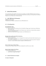 Good Adieu Email Sample Bid Format Farewell Letter To Company