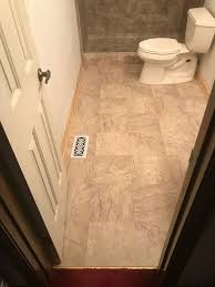 Bathroom Remodeling Virginia Beach Custom Home Remodeling Company In Virginia Beach AAPCO