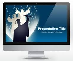 50 Best Education Powerpoint Templates Education Powerpoint