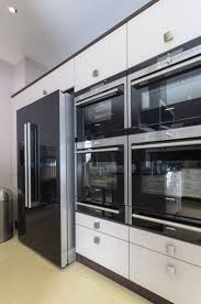 Innovative Kitchen Appliances 38 Best Images About New Kitchen On Pinterest Islands