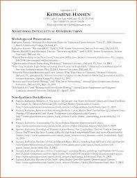 pharmaceutical sales resume | resume name