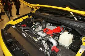 2018 nissan titan interior. simple titan 2018 nissan titan xd diesel engine review inside nissan titan interior