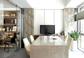 Small modern office space Luxury Modern Modern Office Space Small Design Nutritionfood Decoration Modern Office Space Small Design Modern Office Space