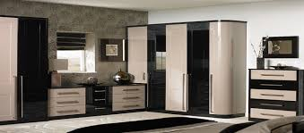 fitted bedroom furniture ideas. fitted bedroom wardrobes built in furniture ideas