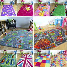 minnie mouse rug rugs for kids rooms captivating decorations kids playroom rug mouse rug monsters inc