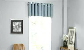 custom window valances. Tailored Valances Full Size Of Living Window For Room Custom Windows Valance Curtain Valan