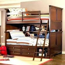 loft bed with closet underneath 4 bed bunk bed loft beds with closet underneath best project