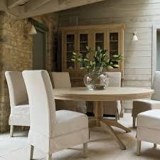 neptune henley 150cm round table