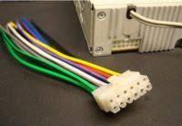 boss 840ubi wiring harness wiring diagrams boss audio replacement harness at Boss 16 Pin Wiring Harness