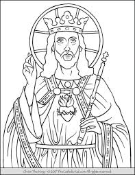 Small Picture The Catholic Kid Catholic Coloring Pages and Games for Children