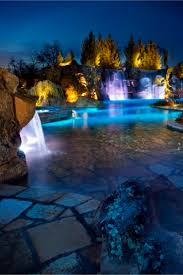 cool swimming pools. Contemporary Swimming Cools Pools  Coolest Swimming Pools In The World And Cool Swimming
