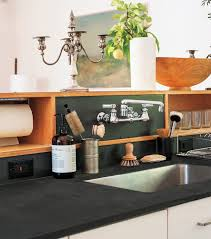 paper composite countertops are pretty low maintenance nonporous they re stain resistant and