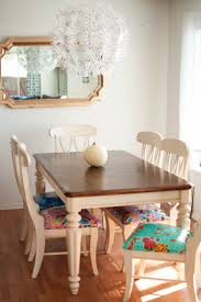dining room chairs tables blue wood navy kitchen chair in best ideas on leather upholstered