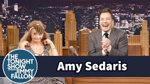 david sedaris essay about amy sedaris  amy and david sedaris interview from index magazine jerriblank com