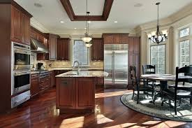 diy kitchen unit prices south africa. see our photo gallery diy kitchen unit prices south africa