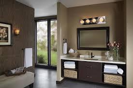 ideas for bathroom decor. Half Bathroom Tile Ideas. Wall Design With Ideas Also For Decor U