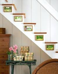 perfect ideas decorating staircase wall amazing decorating staircase wall on stair wall decoration decorate stairway wall