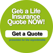 Joint Term Life Insurance Quotes joint life cover Life Insurance Quotes 99
