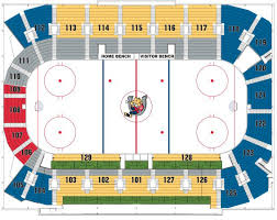 Barrie Colts Arena Seating Chart Get Tickets Very Barrie Colts A Website Covering The