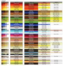 31 Efficient Citadel Paint Conversion Chart Pdf