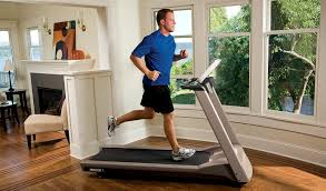 Best Treadmill Under $500 for Running and Home Usage Buyer s Guide