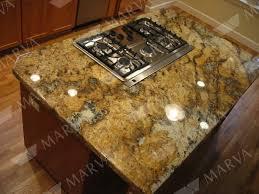 fantastic lapidus premium search marva marble and granite gn17
