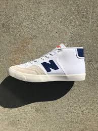 new balance pro court. new balance pro court 213 - white with royal blue \u0026 orange r