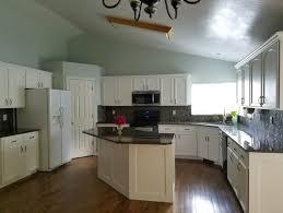 pendant lighting over kitchen sink 2 vs 3 pendant lights over kitchen island