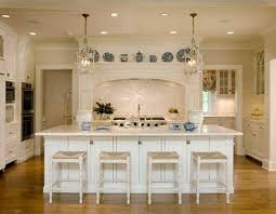 lighting fixtures over kitchen island. Awesome Kitchen Ideas: Traditional Endearing Lighting Fixtures For Island Decor On Storage Of Over N