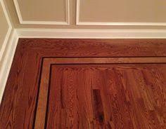 hardwood floor designs. Simple Designs Hardwood Floor Borders Monmouth County NJ With Designs S