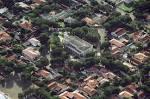 imagem de Terra+Rica+Paran%C3%A1 n-1