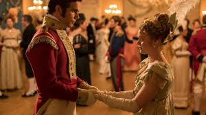 Violet talks to matthew about his relationship with lady mary. Belgravia Briten Feiern Den Nachfolger Von Downton Abbey Stern De