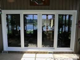 sliding patio door latch replacement luxury best patio door lock awesome prime line 1 1 2