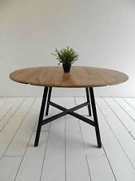 ercol dining table and chairs ebay. vintage ercol dining table 1960s retro danish influence ercol dining table and chairs ebay v