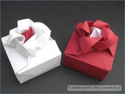 beautiful origami boxes modobjectathome com tomoko fuse box pdf 377 best origami tomoko fuse images on pinterest