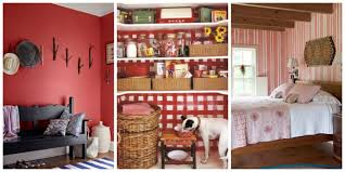 black red rooms. Black Red Rooms. Living Room : Ideas With Reduch Beige And Pinterest . Rooms D