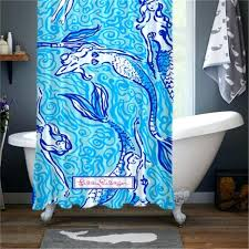 monogrammed bath towels supplieranufacturers at lilly pulitzer bathroom home improvement cast jennifer lilly lets bathroom beach style pulitzer