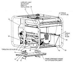 Honda es6500 wiring diagram with simple
