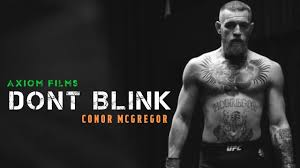A collection of the top 45 conor mcgregor wallpapers and backgrounds available for download for free. Conor Mcgregor Amp Conor Mcgregor Notorious 15610 Hd Wallpaper Backgrounds Download
