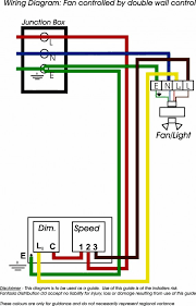 honeywell fan center wiring diagram library simplecircuitdiagram me honeywell fan center wiring diagram library