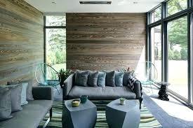 modern sunroom furniture. Sunroom Furniture Contemporary Modern .