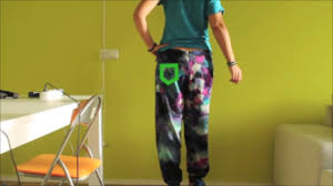 Make Pants How To Make Easy Pants 13 Steps With Pictures Wikihow
