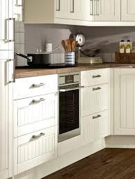 3d Design Kitchen Online Free Best Decorating Ideas