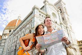 Image result for Local Tour Guide