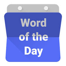the word of amazon com word of the day appstore for android