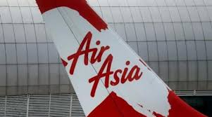 Airasia Stock Price Chart Airasia Launches Venture Capital Fund To Back Startups In