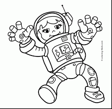 Small Picture Space Coloring Pages To Print Coloring Coloring Pages