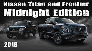 2018 nissan frontier king cab. perfect king new 2018 nissan titan and frontier  on nissan frontier king cab n